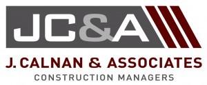 JCA_logo_CMYK-2-300x124-300x124