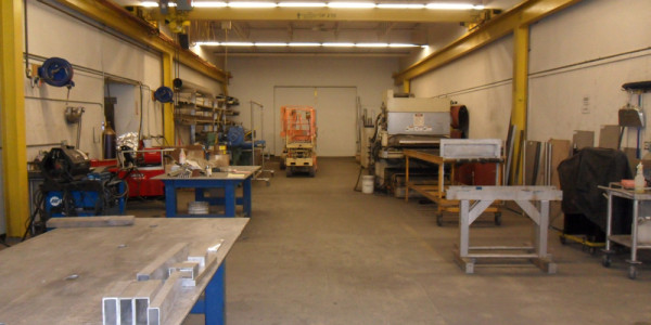 Stainless-Steel-Shop